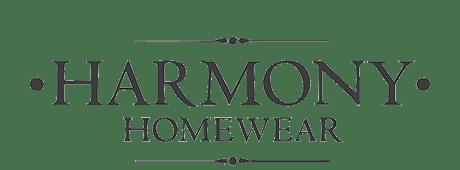 Harmony Homewear