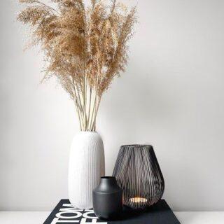 Decorating ideas #homewear #home #harmonyhomewear #ispo #decoideas