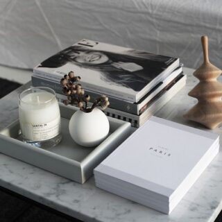 Inspo #livingroom corner ☕️ #homewear #home #harmonyhomewear