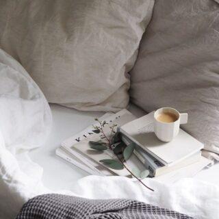 Inspo ☕️ #homewear #stayhome #inspo #coffee #harmonyhomewear