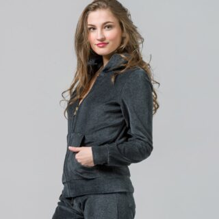 Must have tracksuits  #harmonyhomewear #loungewear #tracksuits